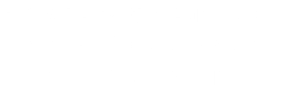 Plastic bags can take up to a 1000 years to decompose in landfill.